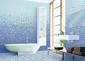 come scegliere le piastrelle per il bagno | reclip - Composizione Piastrelle Bagno