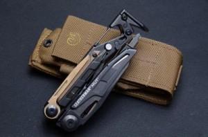 Leatherman-coltellino-svizzero